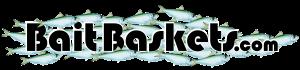 BaitBaskets.com Logo
